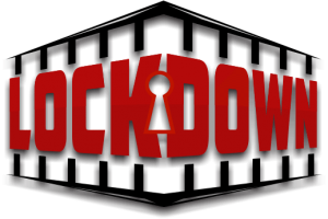 An update on the COVID-19 National Lockdown legislation …