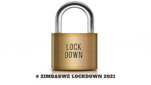 Big Sky #Zimbabwe Lockdown 2021