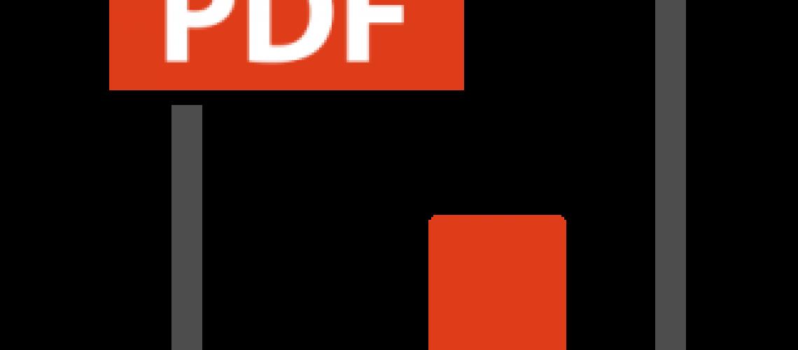 PDF-icon-small-320x320